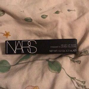 NARS Velvet Lip Glide in Stripped